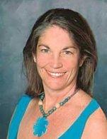 Cathie Helfand, MS
